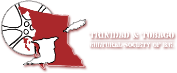 Trinidad & Tobago Cultural Society of BC